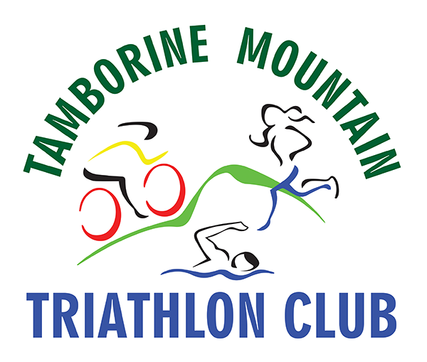 Tamborine Mountain Triathlon Club